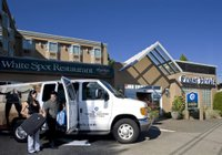 Отзывы Coast Vancouver Airport Hotel, 3 звезды