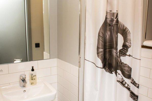 Kroger by Underdog Hotels - фото 9