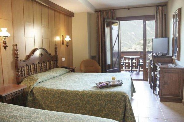 Hotel Babot - фото 27