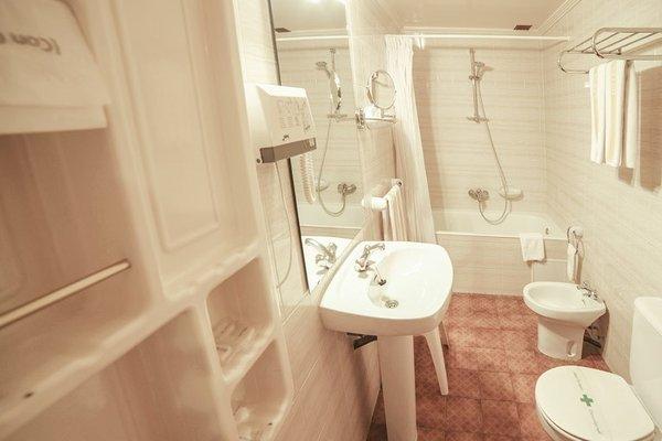 Hotel Babot - фото 5