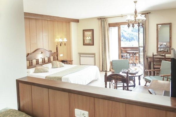 Hotel Babot - фото 7