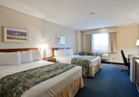 Отзывы Travelodge Trenton, 2 звезды