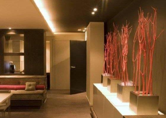 Отель Room Mate Carla 4* - фото 22
