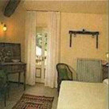 Villa Castiglioni - фото 2