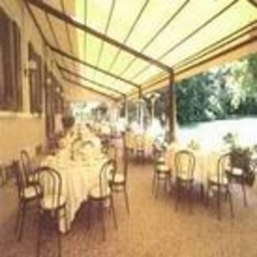 Villa Castiglioni - фото 3