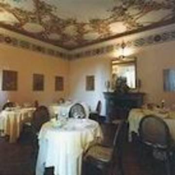 Villa Castiglioni - фото 4