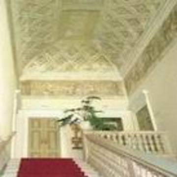 Villa Castiglioni - фото 5