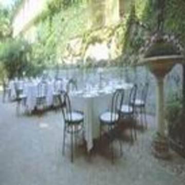 Villa Castiglioni - фото 6