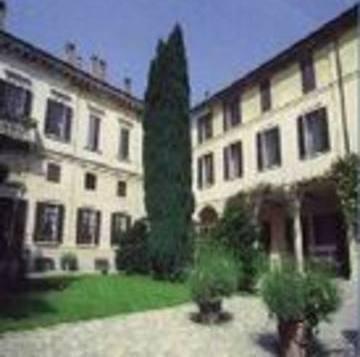 Villa Castiglioni - фото 7