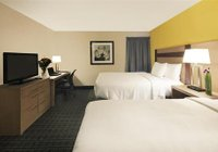 Отзывы Canadas Best Value Inn Toronto, 2 звезды