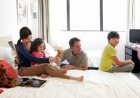 Отзывы Novotel Toronto North York, 3 звезды