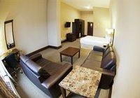 Отзывы Woodbine Hotel & Suites