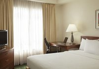 Отзывы Residence Inn by Marriott Toronto Airport, 3 звезды