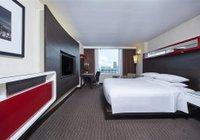 Отзывы Hyatt Regency Toronto, 4 звезды