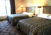 Отзывы Deluxe Inn, 3 звезды