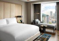 Отзывы The Ritz-Carlton, Toronto, 5 звезд