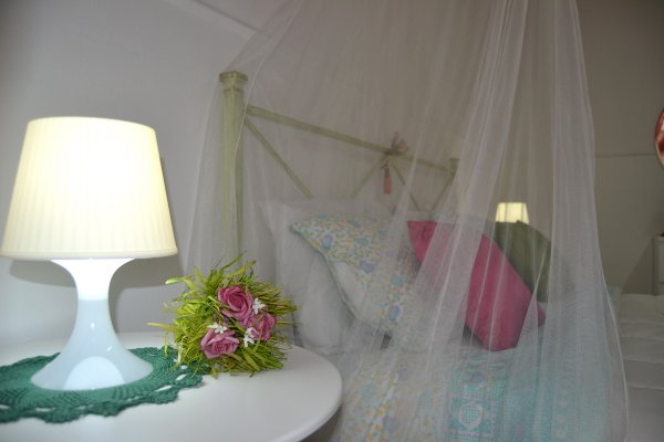 Casa Vacanze Montalbano - фото 10