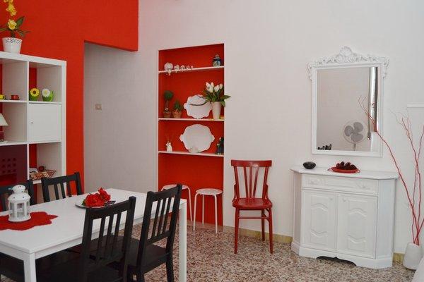 Casa Vacanze Montalbano - фото 16