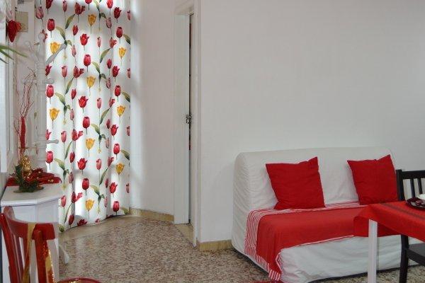 Casa Vacanze Montalbano - фото 3
