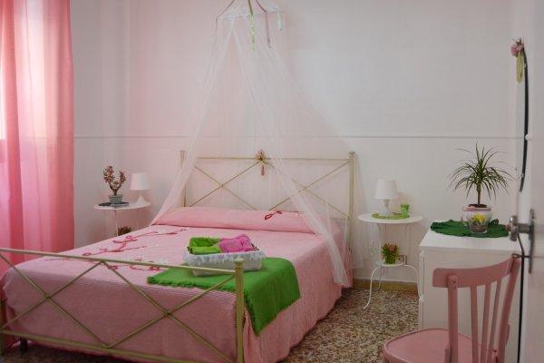 Casa Vacanze Montalbano - фото 7