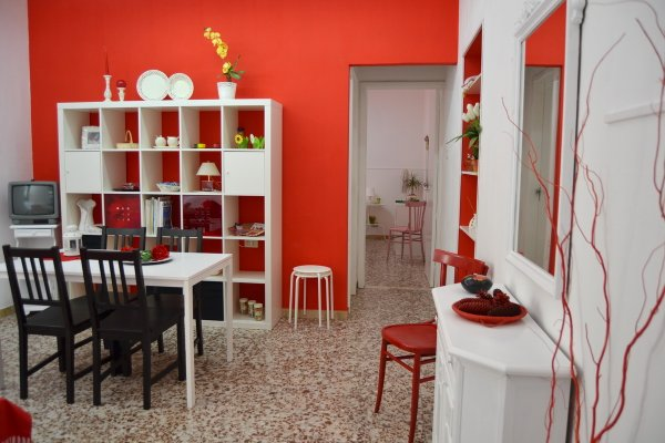 Casa Vacanze Montalbano - фото 8