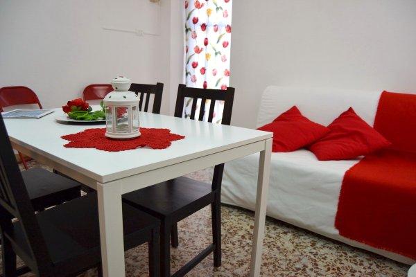 Casa Vacanze Montalbano - фото 9