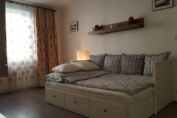 Apartman Sofije - фото 1