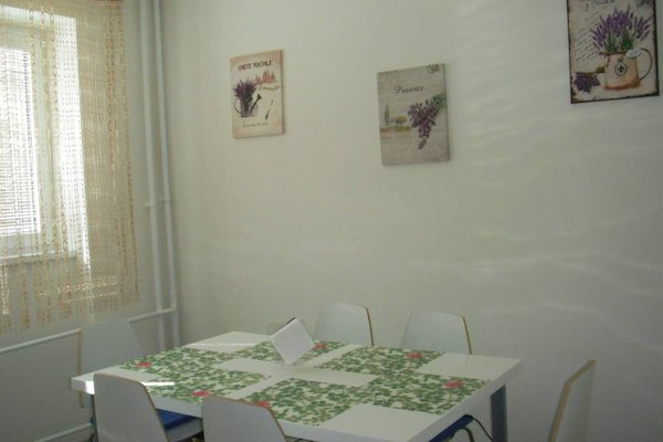 Apartman Sofije - фото 10