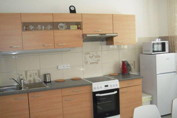 Apartman Sofije - фото 11