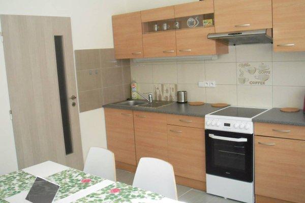 Apartman Sofije - фото 13