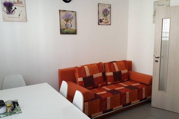 Apartman Sofije - фото 4