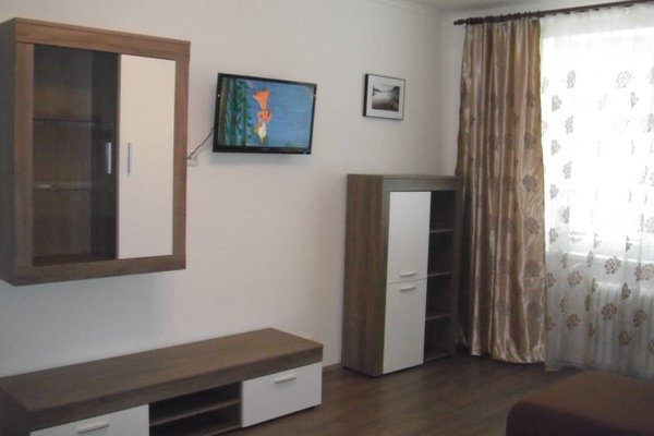 Apartman Sofije - фото 9