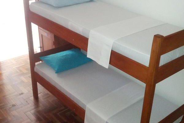 Frevo Praia Hostel - фото 5