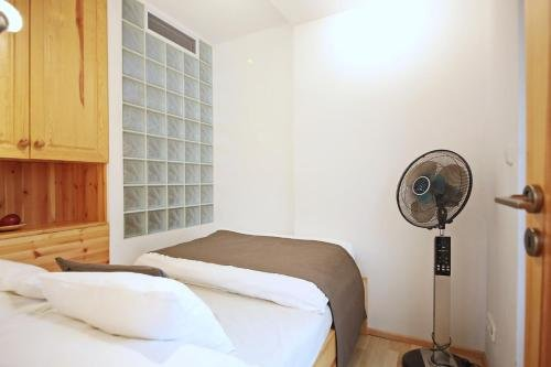 Invalidovna Apartment - фото 3