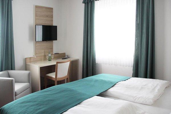 """Esmer Hotel """"Zur Erholung"""" - фото 1"""