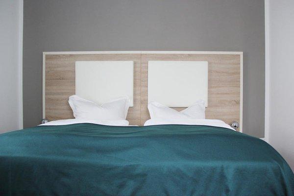 """Esmer Hotel """"Zur Erholung"""" - фото 2"""