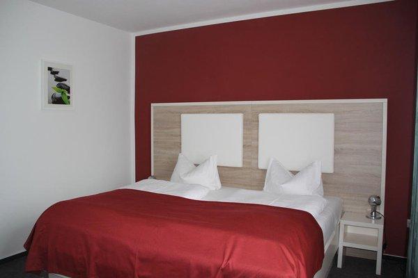 """Esmer Hotel """"Zur Erholung"""" - фото 4"""