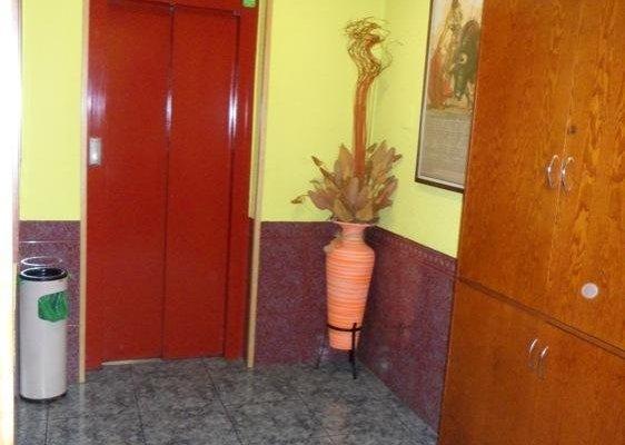 Hotel La Bolera - фото 17