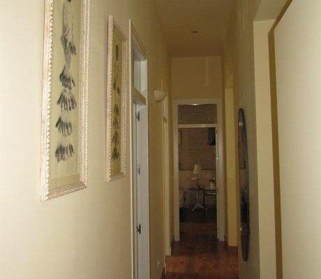 Life Apartments San Vicente - фото 18