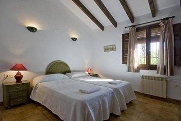 Villa Nathalie