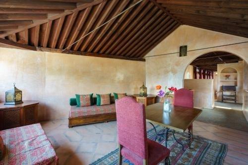 Palacio Conde De Cabra - фото 8