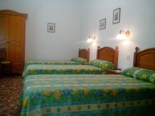 Hotel Sol - фото 13