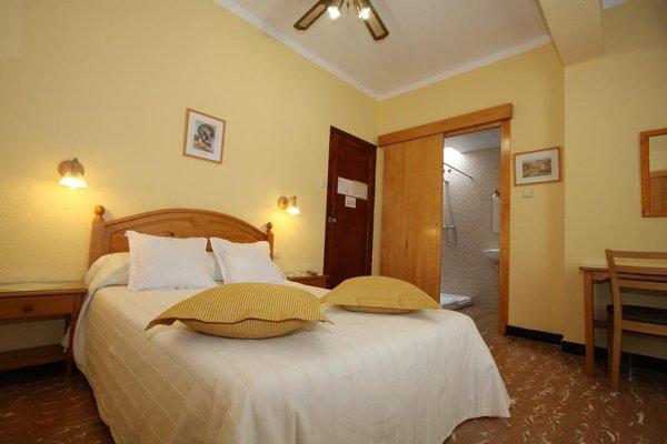Hotel Sol - фото 2
