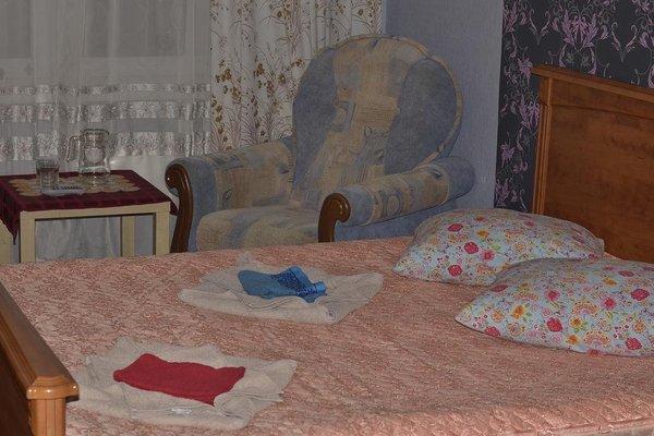 Гостевой Дом на Гоголя - фото 1