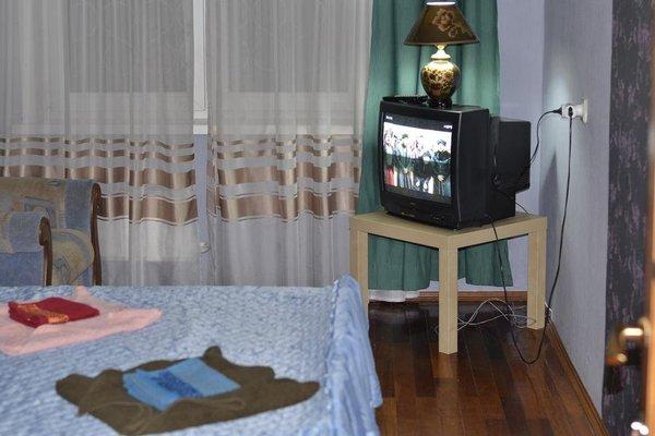Гостевой Дом на Гоголя - фото 2