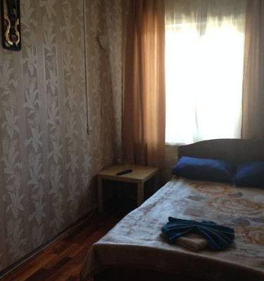 Гостевой Дом на Гоголя - фото 5