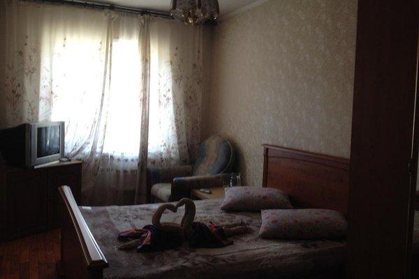 Гостевой Дом на Гоголя - фото 7