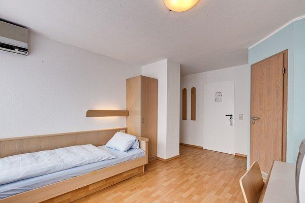 City Hotel, Карлсруэ