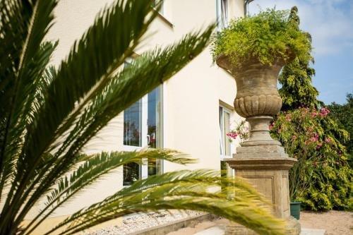 Mediterran Hotel Juwel - фото 22
