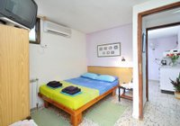 Отзывы Lev-Ari Accommodation for Travelers